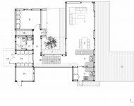 floor_plan ชั้นหนึ่ง