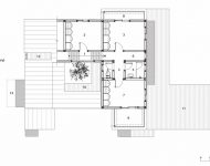 floor_plan ชั้นสอง