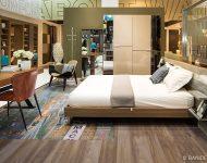 ห้องนอนอารมณ์ญี่ปุ่น