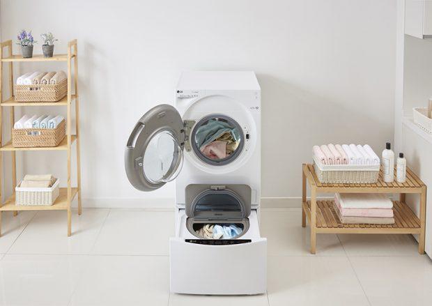 เครื่องซักผ้า LG-FG1612H2W-TWINWash-01