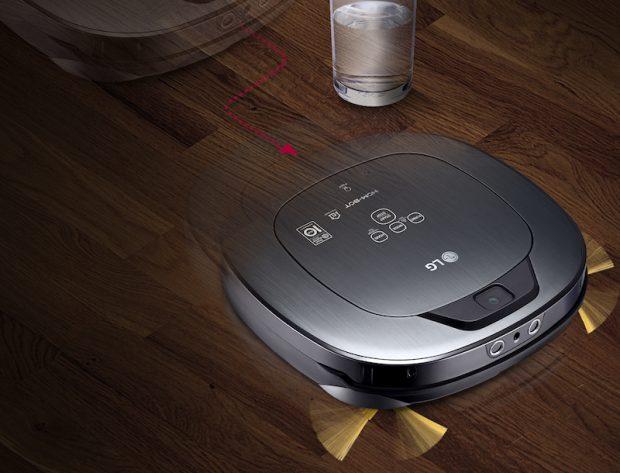 หุ่นยนต์ดูดฝุ่น-LG-VR6640LV-01