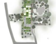 ground_floor_layout