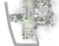 Terrace_plan
