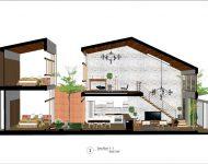 แปลนบ้าน-section-02