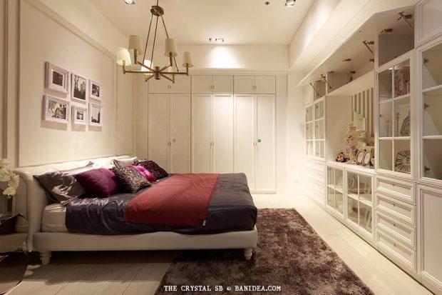 SB-Design-Square-ตกแต่งห้องนอน
