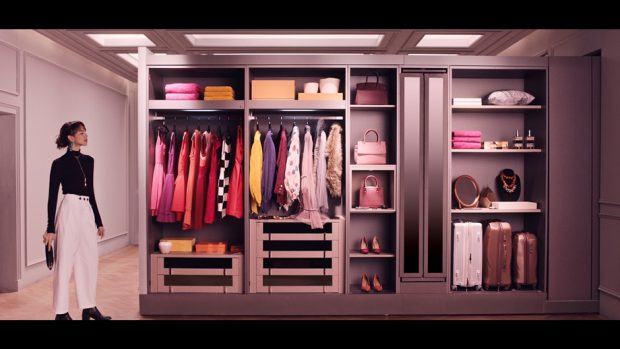 SB-Design-Square-Walk-in-Closet-Original-U