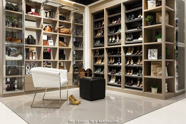 SB-Design-Square-walk-in-Closet