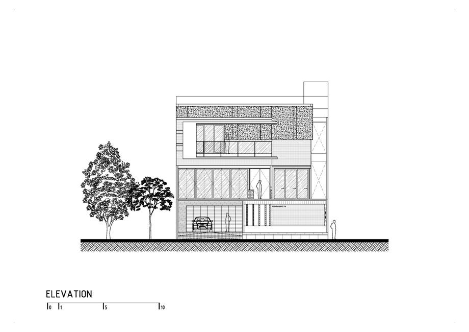 DL House แปลนบ้าน-01