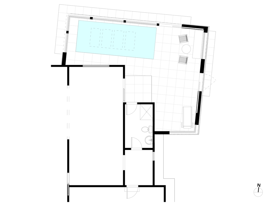 POOL_HOUSE_FLOOR_PLAN