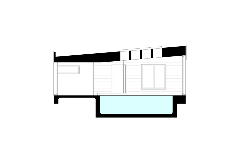 POOL_HOUSE_SECTION