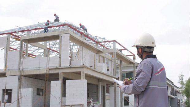 scg-roof-service