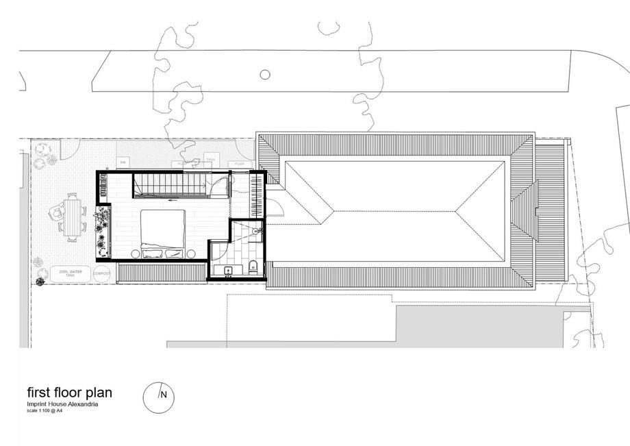 First_Floor__Plan