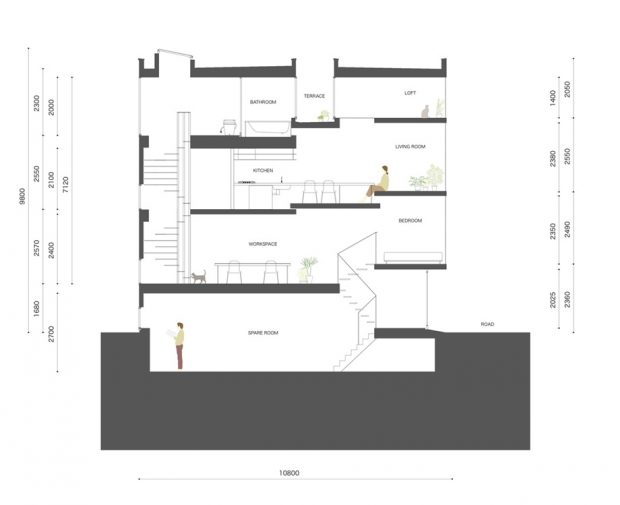 1.8M_house_section