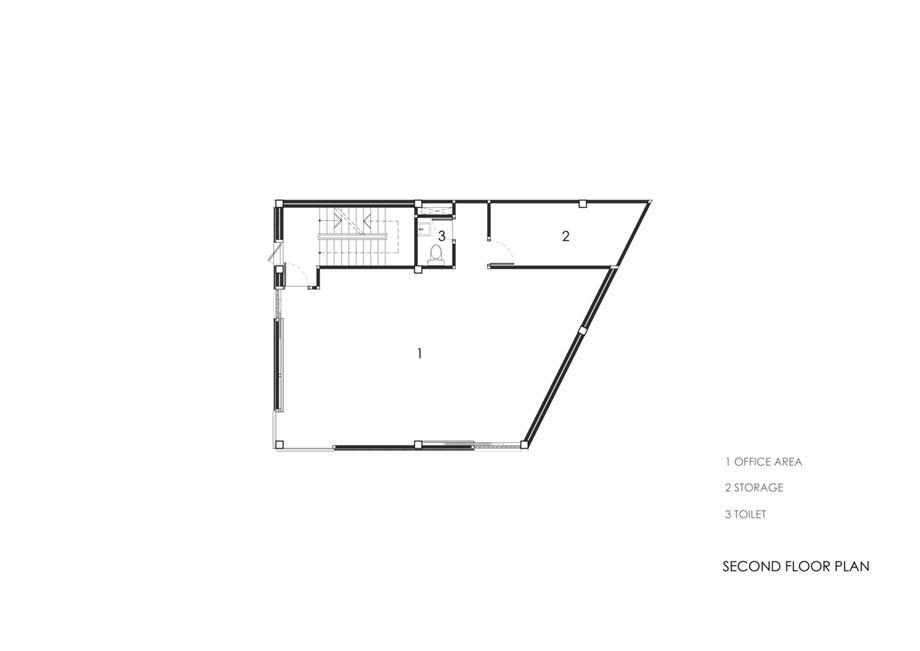 2nd_floor