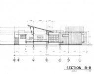 Section_B-B