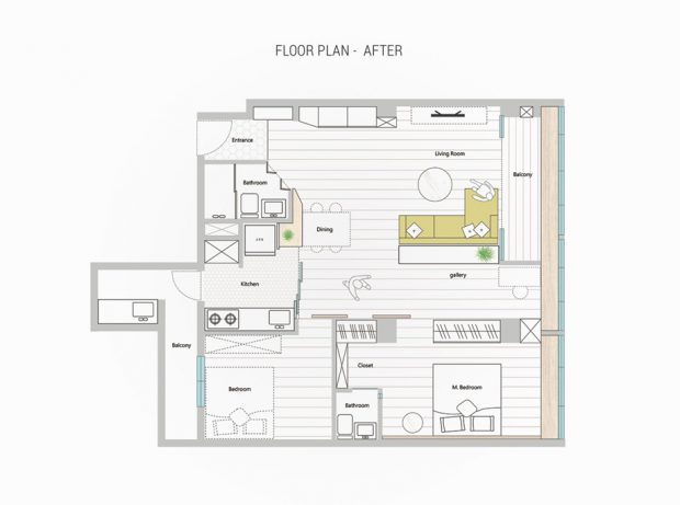 home-plan-after