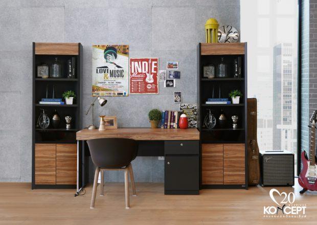 koncept-furniture-โต๊ะทำงาน