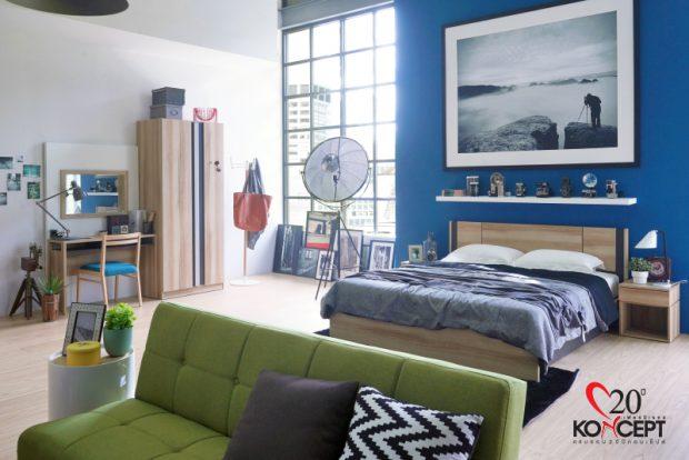 koncept-furniture-สไตล์โมเดิร์น