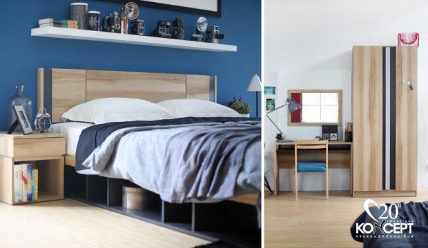 koncept-furniture-โมเดิร์น