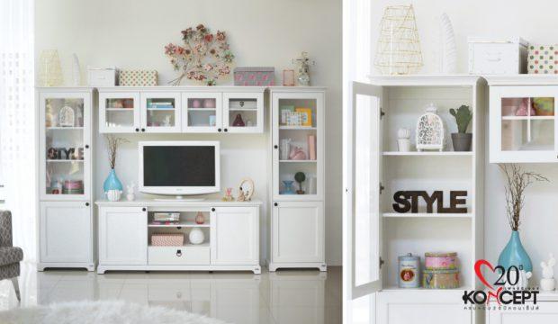 koncept-furniture-มุมเอนเตอร์เทนเมนท์