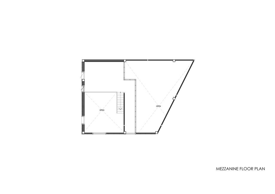 mezzanine_floor