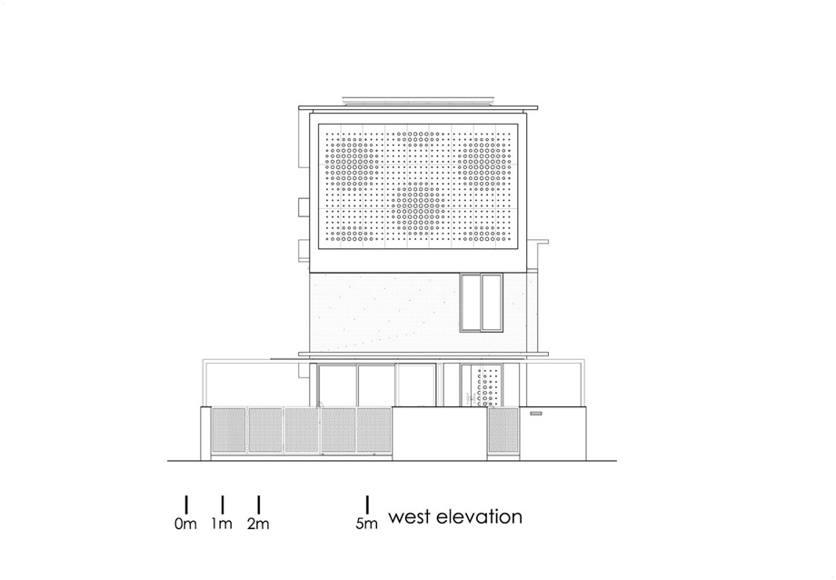 exterior-cladding-floor-plan