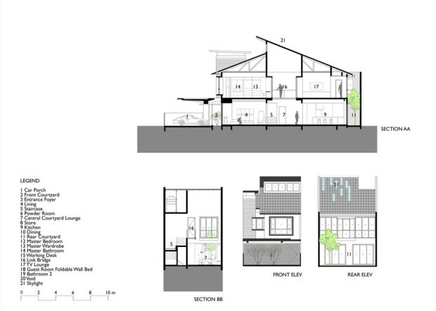 New_Section_Elevations