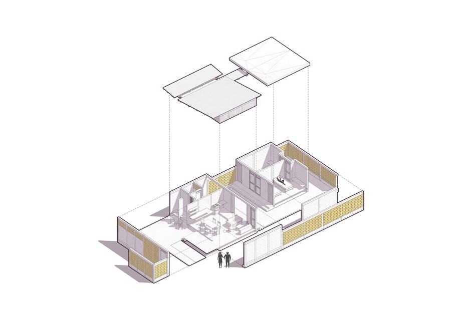 Plan-B_model