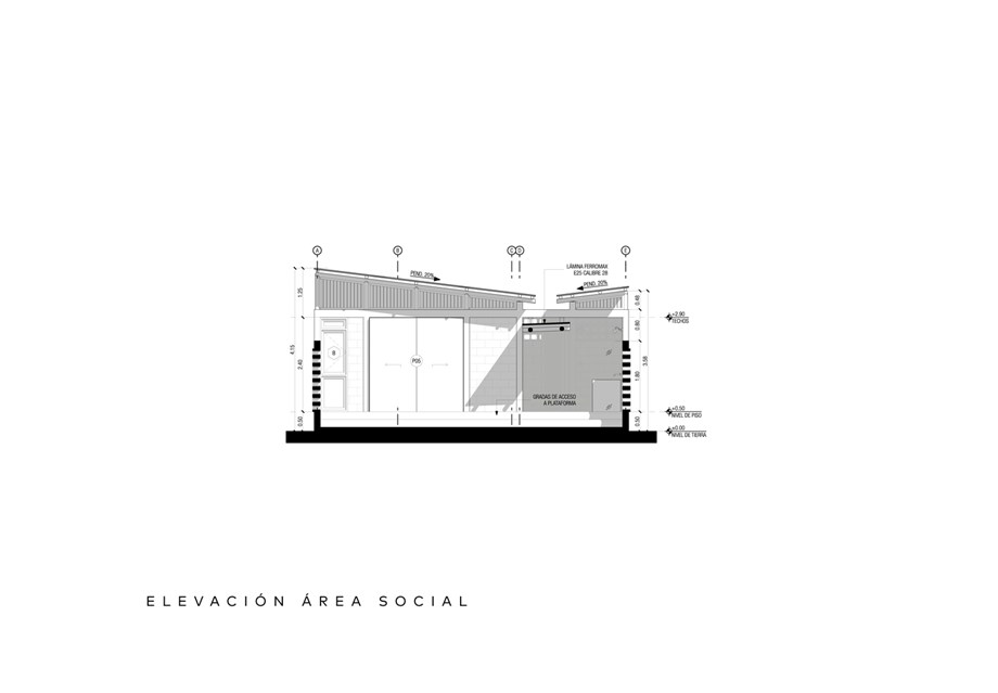 Plan-B_Elev-Social