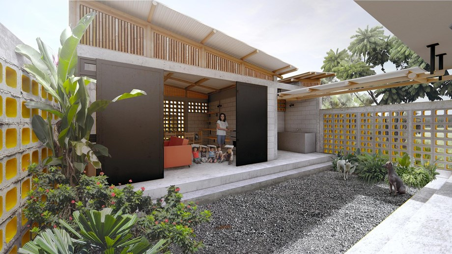 Plan-B_Render-Patio-Interior