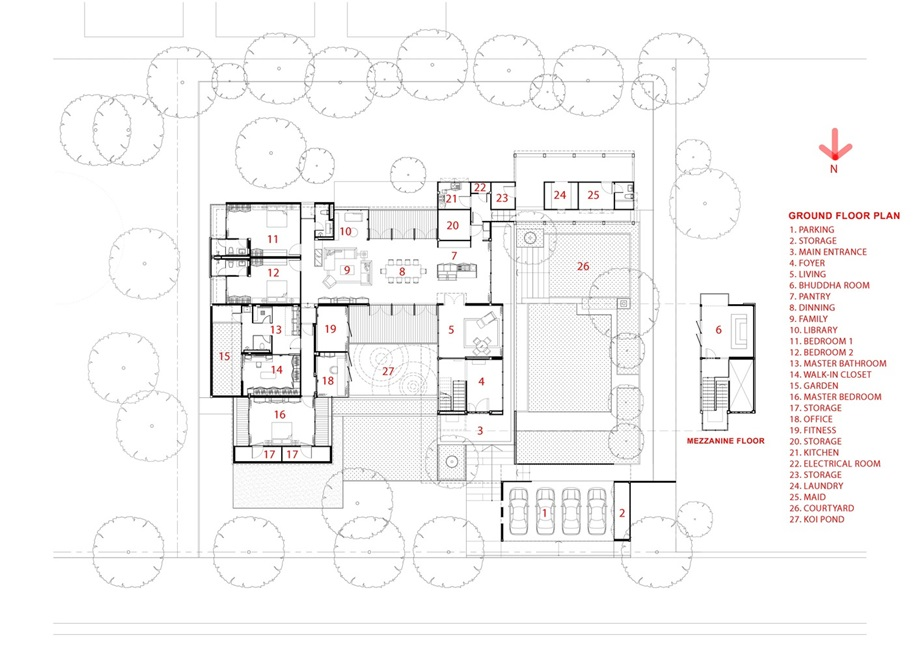 Ratchada-18-Residence-AOMO-plan
