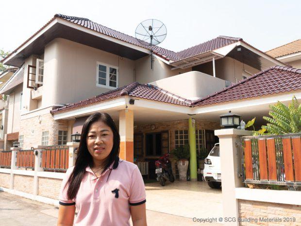 SCG-Roof-Renovation