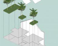 Courtyard_Diagram