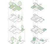 A._diagram