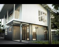 PT-HOUSE-Renovate-Project-3D