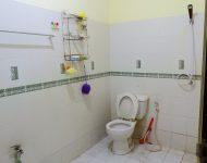 ห้องน้ำก่อนรีโนเวท