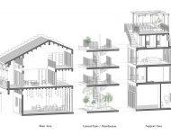 Atelier_Kampot_model