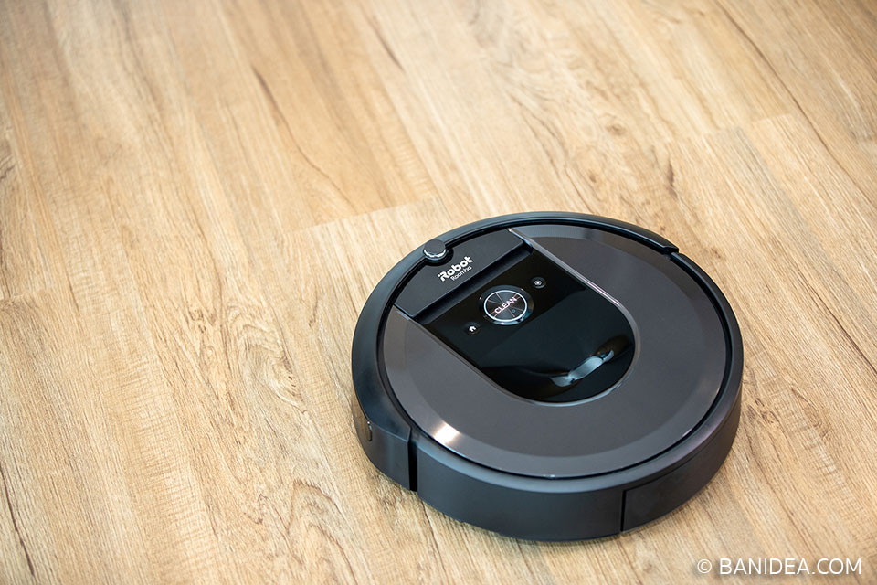 iRobot-Roomba-i7-plus