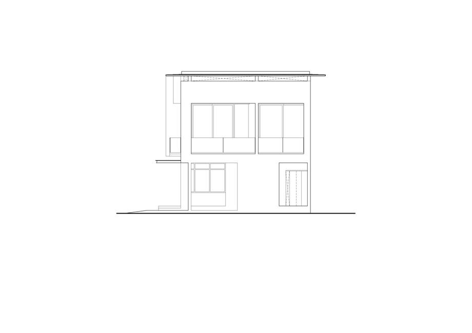 แปลนบ้าน_drawings15