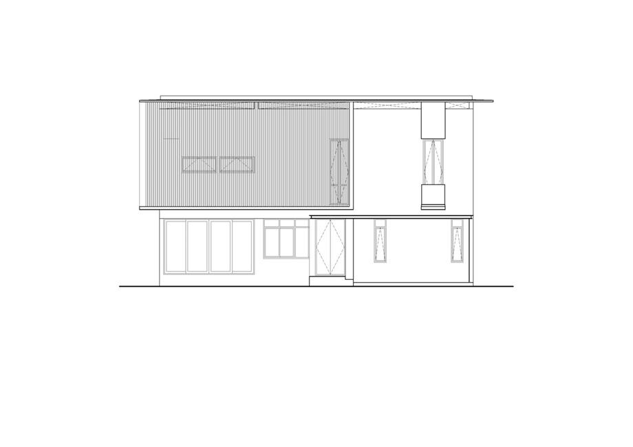 แปลนบ้าน_drawings