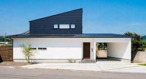 บ้านมี Double Space