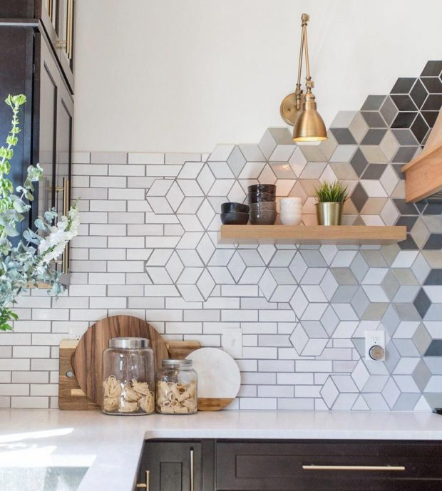 backsplash-tiles-pattern