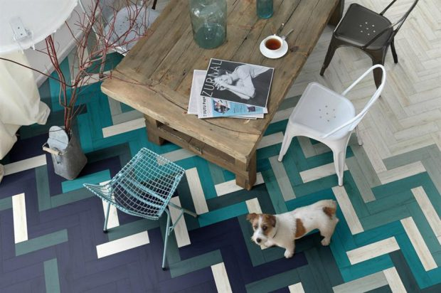 floors-blue-ombre-herringbone