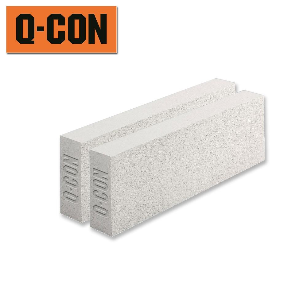 Q-CON 10 cm