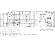 roof_plan