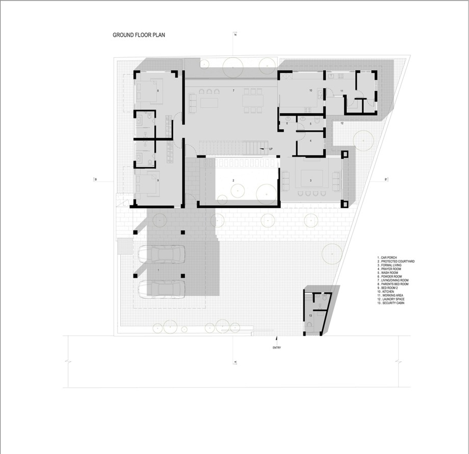 GROUND_FLOOR_PLAN_SHADED_R1