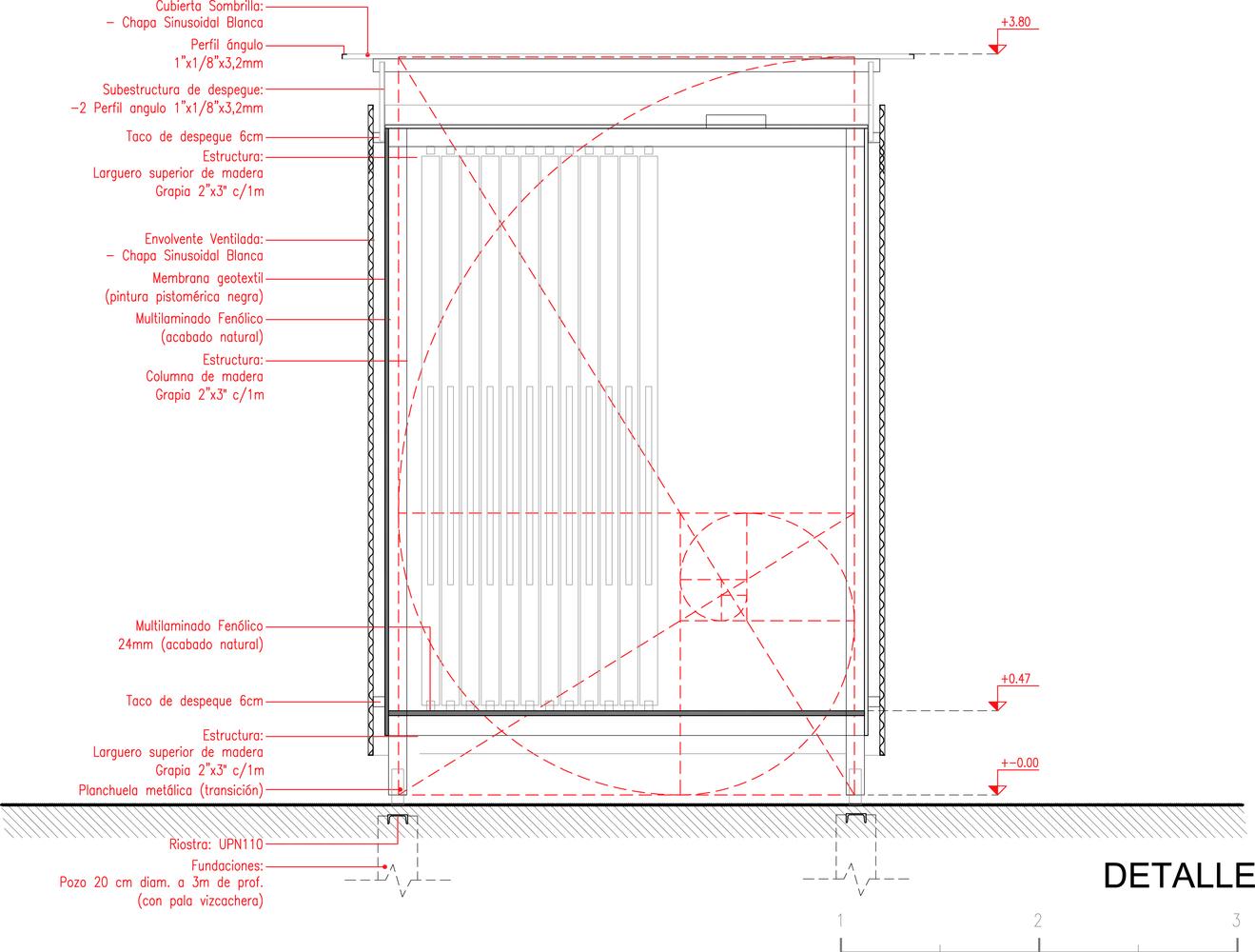 Atelier_Sección