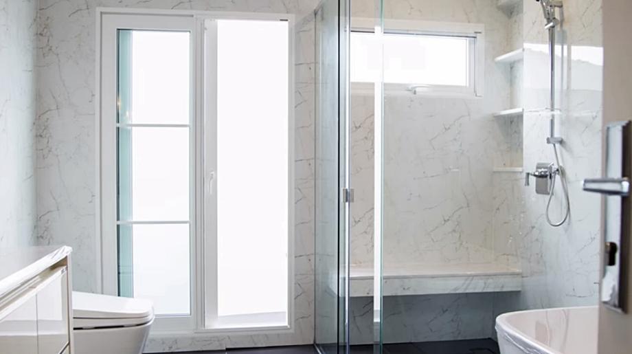 Q-CON-ห้องน้ำ