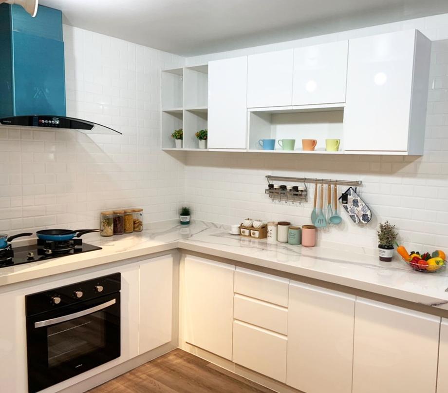 Q-Kitchen