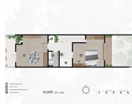 Model บ้าน
